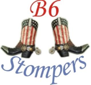 B6 Stompers